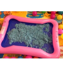 PP14-Inflatable Sand Tray