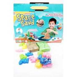 PP24- SPACE SAND NEW